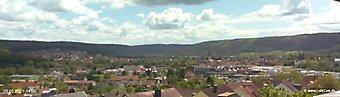 lohr-webcam-29-05-2021-14:00