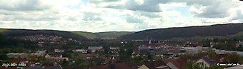 lohr-webcam-29-05-2021-14:20