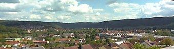 lohr-webcam-29-05-2021-15:50