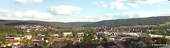 lohr-webcam-29-05-2021-17:30