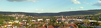 lohr-webcam-29-05-2021-19:10
