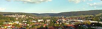 lohr-webcam-29-05-2021-19:20