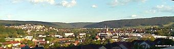 lohr-webcam-29-05-2021-19:30