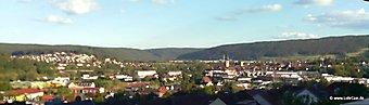 lohr-webcam-29-05-2021-19:40