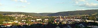 lohr-webcam-29-05-2021-19:50