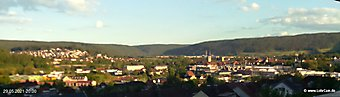 lohr-webcam-29-05-2021-20:00