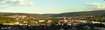 lohr-webcam-29-05-2021-20:10