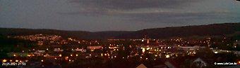 lohr-webcam-29-05-2021-21:50