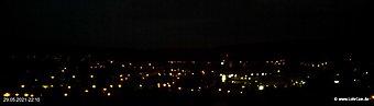 lohr-webcam-29-05-2021-22:10