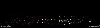 lohr-webcam-30-05-2021-02:40