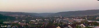 lohr-webcam-30-05-2021-05:10