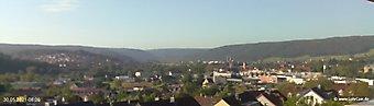 lohr-webcam-30-05-2021-08:00