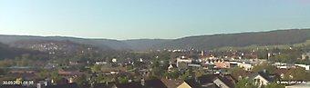 lohr-webcam-30-05-2021-08:30