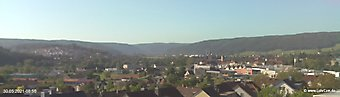 lohr-webcam-30-05-2021-08:50