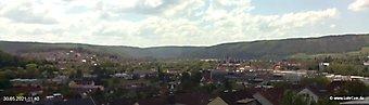 lohr-webcam-30-05-2021-11:40