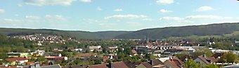 lohr-webcam-30-05-2021-16:40