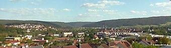 lohr-webcam-30-05-2021-17:50