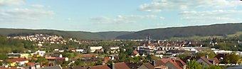 lohr-webcam-30-05-2021-18:10