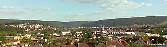 lohr-webcam-30-05-2021-18:40