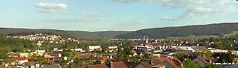 lohr-webcam-30-05-2021-18:50