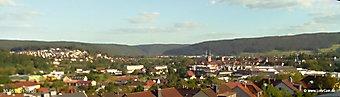 lohr-webcam-30-05-2021-19:00