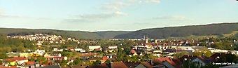 lohr-webcam-30-05-2021-19:20
