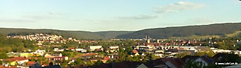 lohr-webcam-30-05-2021-19:30