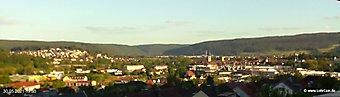 lohr-webcam-30-05-2021-19:50