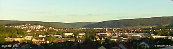 lohr-webcam-30-05-2021-20:00