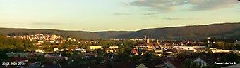 lohr-webcam-30-05-2021-20:30
