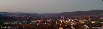 lohr-webcam-31-05-2021-04:50