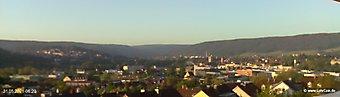 lohr-webcam-31-05-2021-06:20