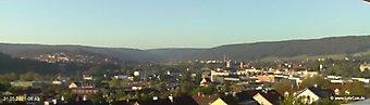 lohr-webcam-31-05-2021-06:40