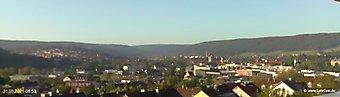 lohr-webcam-31-05-2021-06:50