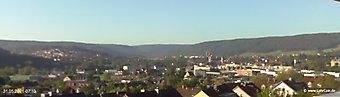 lohr-webcam-31-05-2021-07:10
