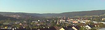 lohr-webcam-31-05-2021-07:20