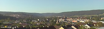 lohr-webcam-31-05-2021-07:40