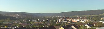 lohr-webcam-31-05-2021-07:50