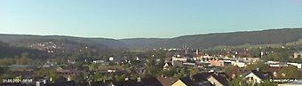 lohr-webcam-31-05-2021-08:00