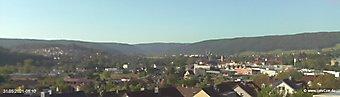 lohr-webcam-31-05-2021-08:10