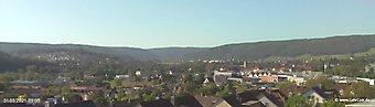 lohr-webcam-31-05-2021-09:00