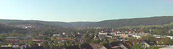 lohr-webcam-31-05-2021-09:10