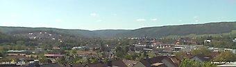 lohr-webcam-31-05-2021-10:50