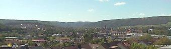 lohr-webcam-31-05-2021-11:10