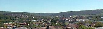lohr-webcam-31-05-2021-14:30
