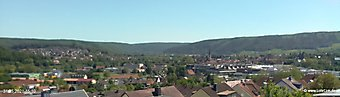 lohr-webcam-31-05-2021-15:10