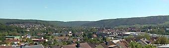 lohr-webcam-31-05-2021-15:20