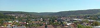lohr-webcam-31-05-2021-15:40