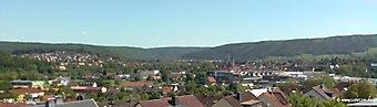 lohr-webcam-31-05-2021-16:10