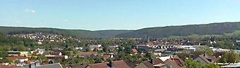 lohr-webcam-31-05-2021-16:20